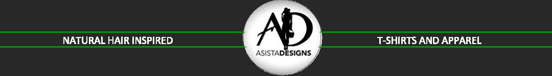 Asista Designs