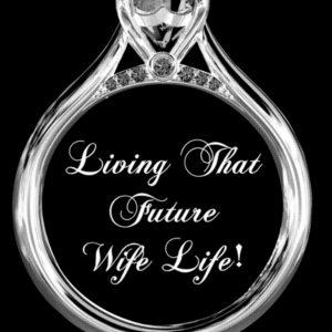 Future Wife Life Tee